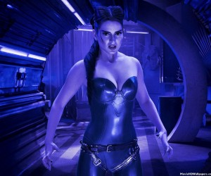 Krrish 3 2013 Kangana Animated 300x250 Krrish 3 (2013) Wallpapers