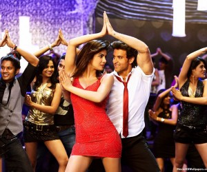 Krrish 3 (2013) Movie Stills