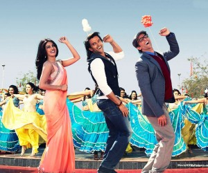 Krrish 3 2013 Movie Wallpapers Images Photos 300x250 Krrish 3 (2013) Wallpapers