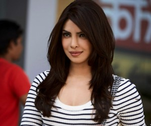 Krrish 3 2013 Priyanka Chopra 300x250 Krrish 3 (2013) Wallpapers