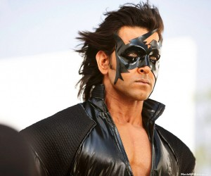 Krrish 3 300x250 Krrish 3 (2013) Wallpapers