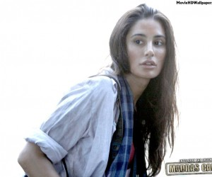 Madras Cafe Wallpapers
