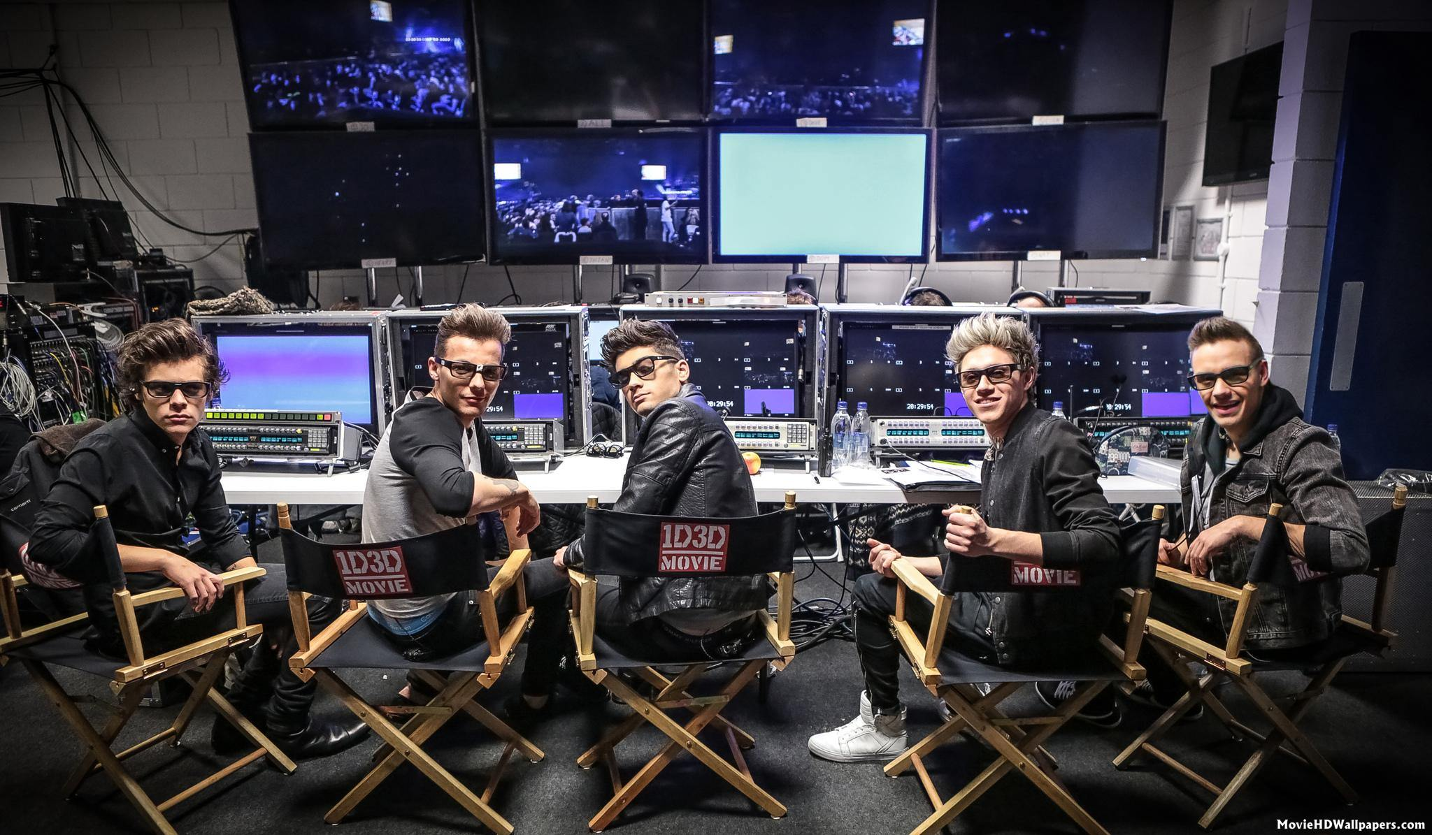 One Direction This Is ...