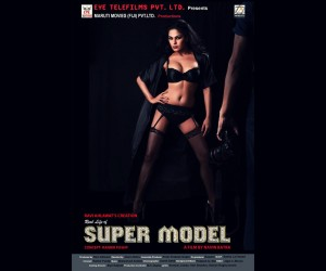Real Life Of Super Model (2013) Hot Wallpapers