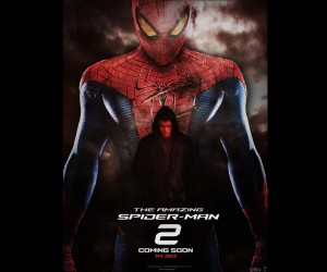 The Amazing Spider-Man 2 Photo