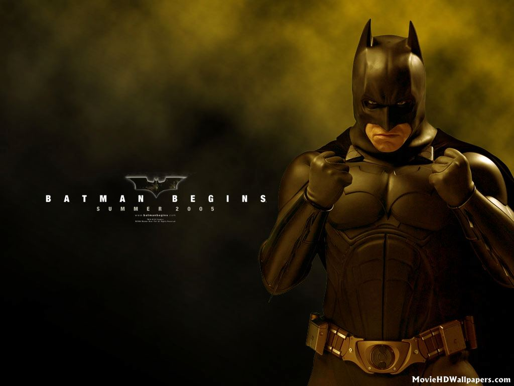 via batman begins full movie free download in hindi hd clinic007