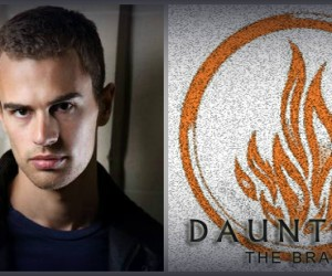 Divergent HD Wallpapers 2014