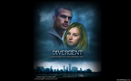 divergent movie download in hindi 300mb