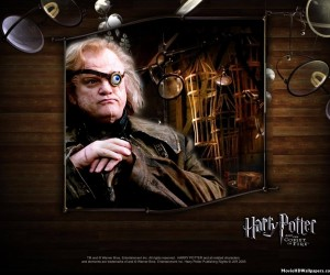 Harry Potter and the Goblet of Fire Movie Pictures