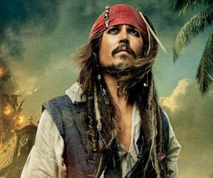 Pirates of the Caribbean On Stranger Tides Movie 300x250 Pirates of the Caribbean On Stranger Tides (2011)