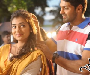 Raja Rani (2013) Movie