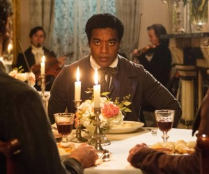 12 Years a Slave (2013) Movie