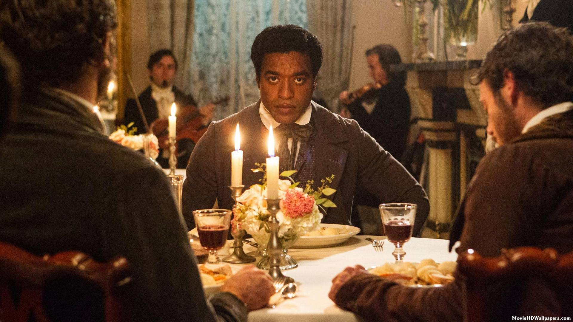 Watch 12 Years A Slave 2013 movie online free.: