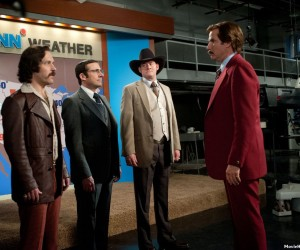 Anchorman 2 The Legend Continues Wallpapers, Pics, Images, Photos