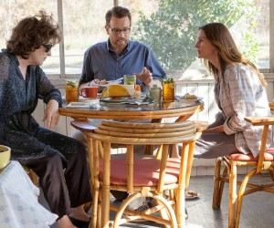 August Osage County HD Wallpaper