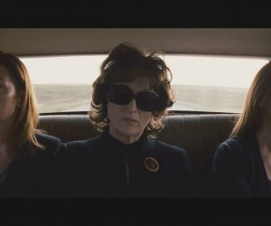 August Osage County Stills