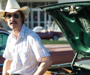 Dallas Buyers Club (2013) Wallpapers