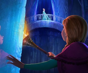 Search Results for: Disney Frozen Wallpapers Hd Free Hd Frozen Movie