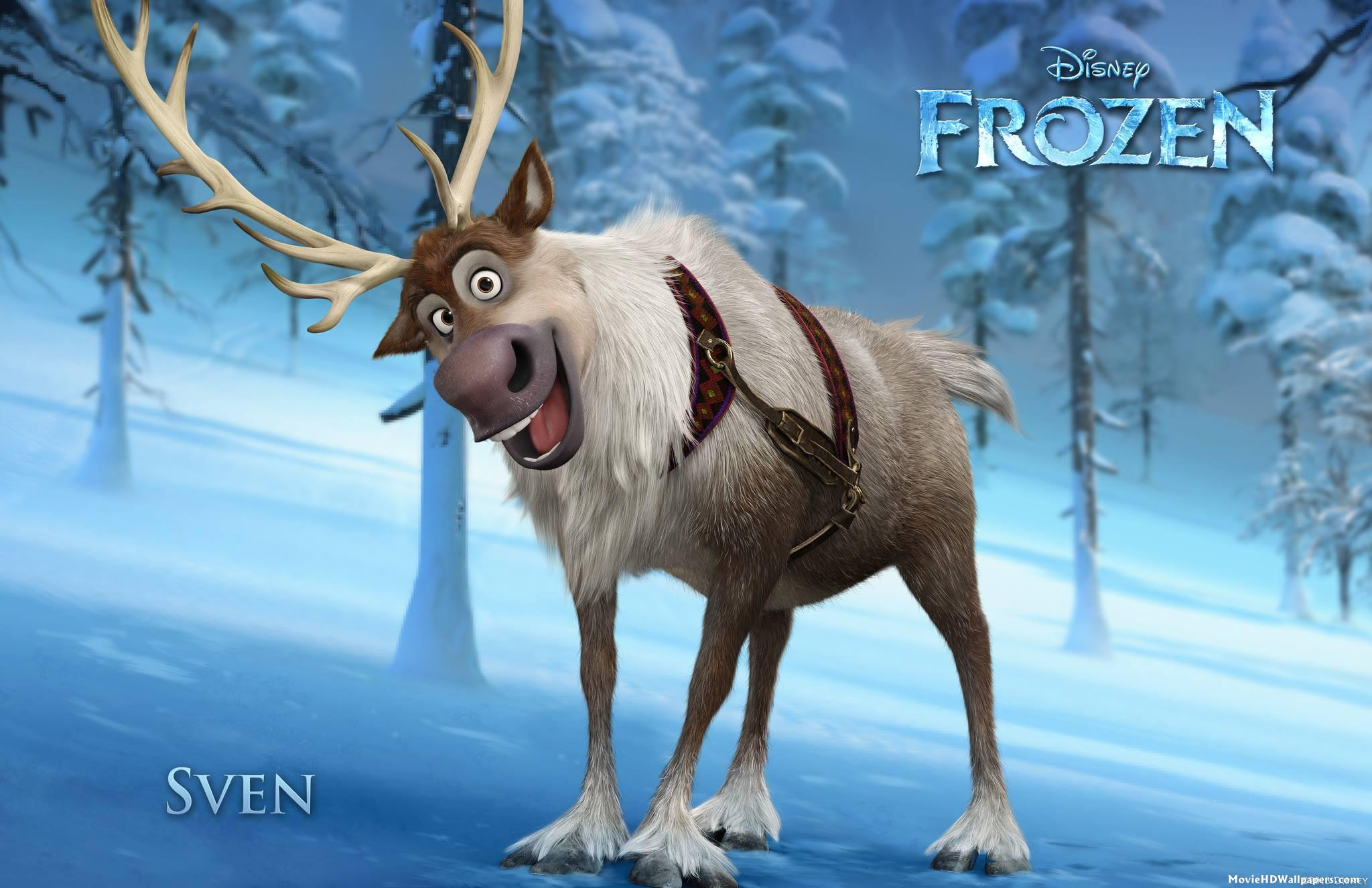download frozen full movie in english hd