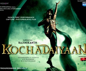 Rajini kanth_Kochadaiyaan_first_look_posters