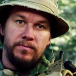 Lone Survivor (2013) Movie Stills