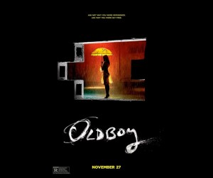 Oldboy (2013) Images