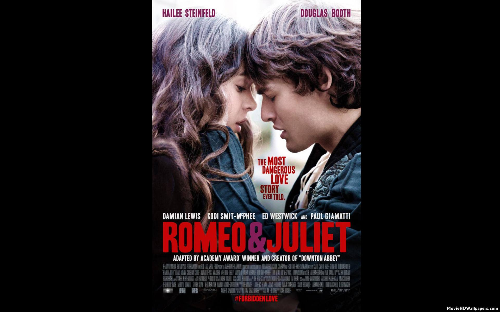 Romeo And Juliet 2013 Stream Film Online Anschauen