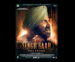 Singh Saab The Great 2013 300x250 Singh Saab The Great (2013)