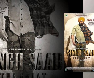 Singh Saab The Great 300x250 Singh Saab The Great (2013)