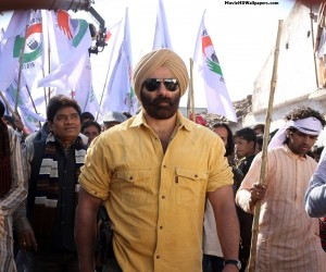 Singh Saab The Great Movie 300x250 Singh Saab The Great (2013)