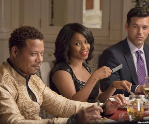 The Best Man Holiday (2013) Photos