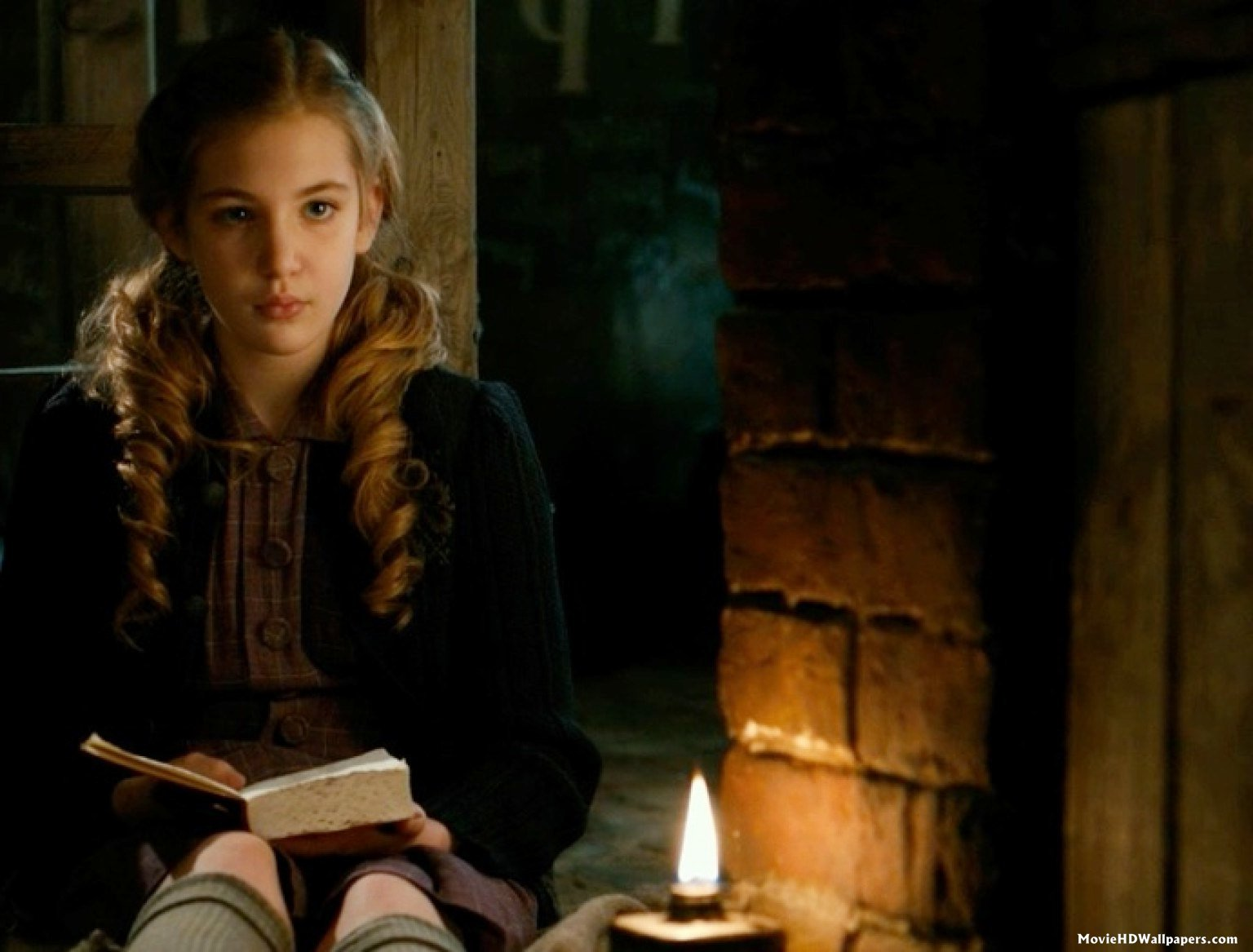 the book thief 2013 movie hd the book thief 2013 actress