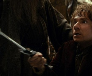 The Hobbit The Desolation of Smaug (2013) Actor