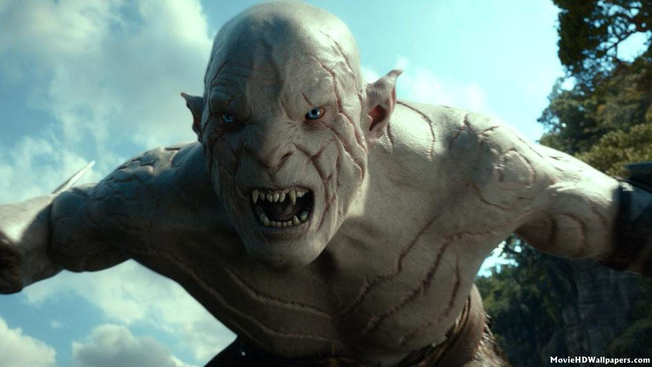 the hobbit the desolation of smaug full movie download in hindi 720p