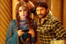 Dedh Ishqiya Hot Wallpaper