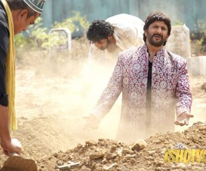 Dedh Ishqiya Images, Photos, Pictures