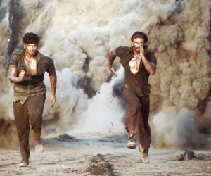 Gunday (2014) Movie Wallpapers
