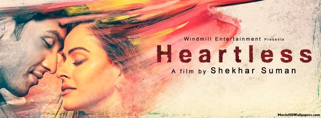 Heartless 3 Film Movie Download