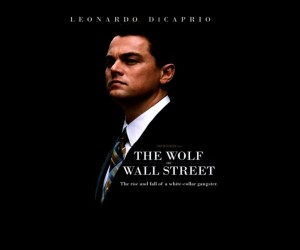 The Wolf of Wall Street 2013 300x250 The Wolf of Wall Street (2013)