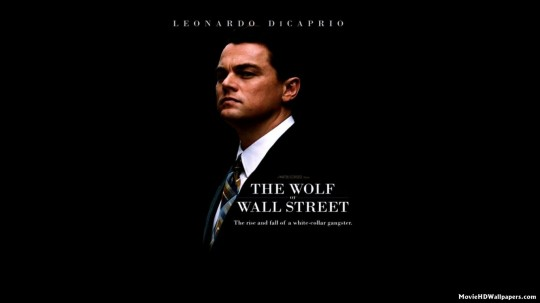 The Wolf of Wall Street 2013 540x303 The Wolf of Wall Street (2013)
