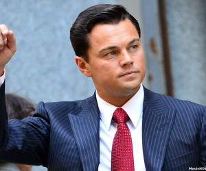 The Wolf of Wall Street (2013) Photos
