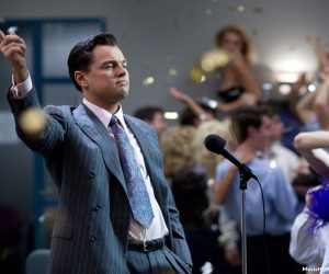 The Wolf of Wall Street (2013) Photos, Pics, Images