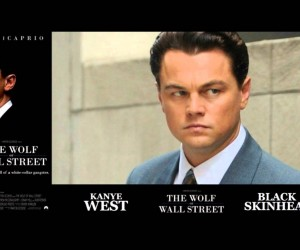 The Wolf of Wall Street 300x250 The Wolf of Wall Street (2013)