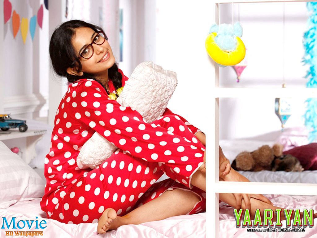 Hd wallpaper yaariyan - Yaariyan Heroine