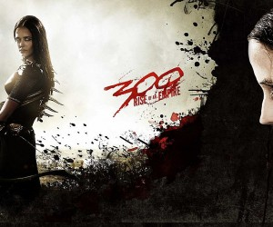300 Rise of an Empire Images, Photos, Pics
