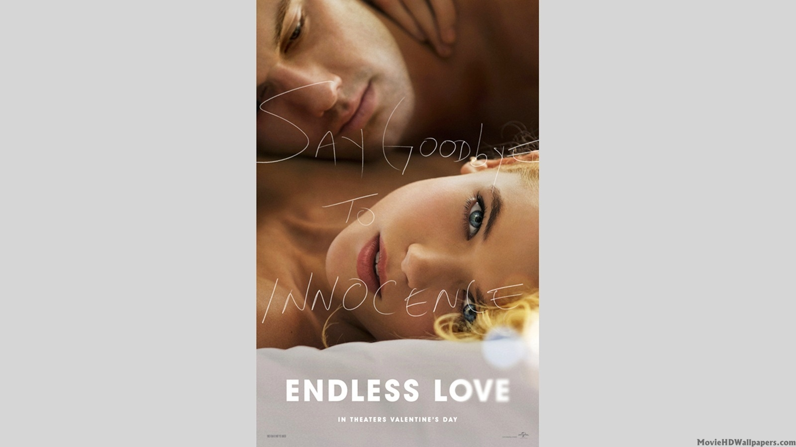 Endless Love (2014) - Movie HD Wallpapers
