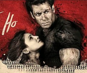 Jai Ho 2014 New Poster 300x250 Jai Ho 2014 Hindi Movie Wallpapers