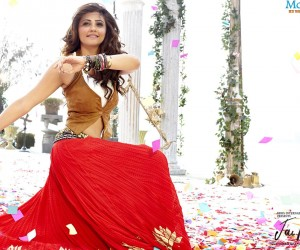 Jai Ho Daisy Shah Pics 300x250 Jai Ho 2014 Hindi Movie Wallpapers