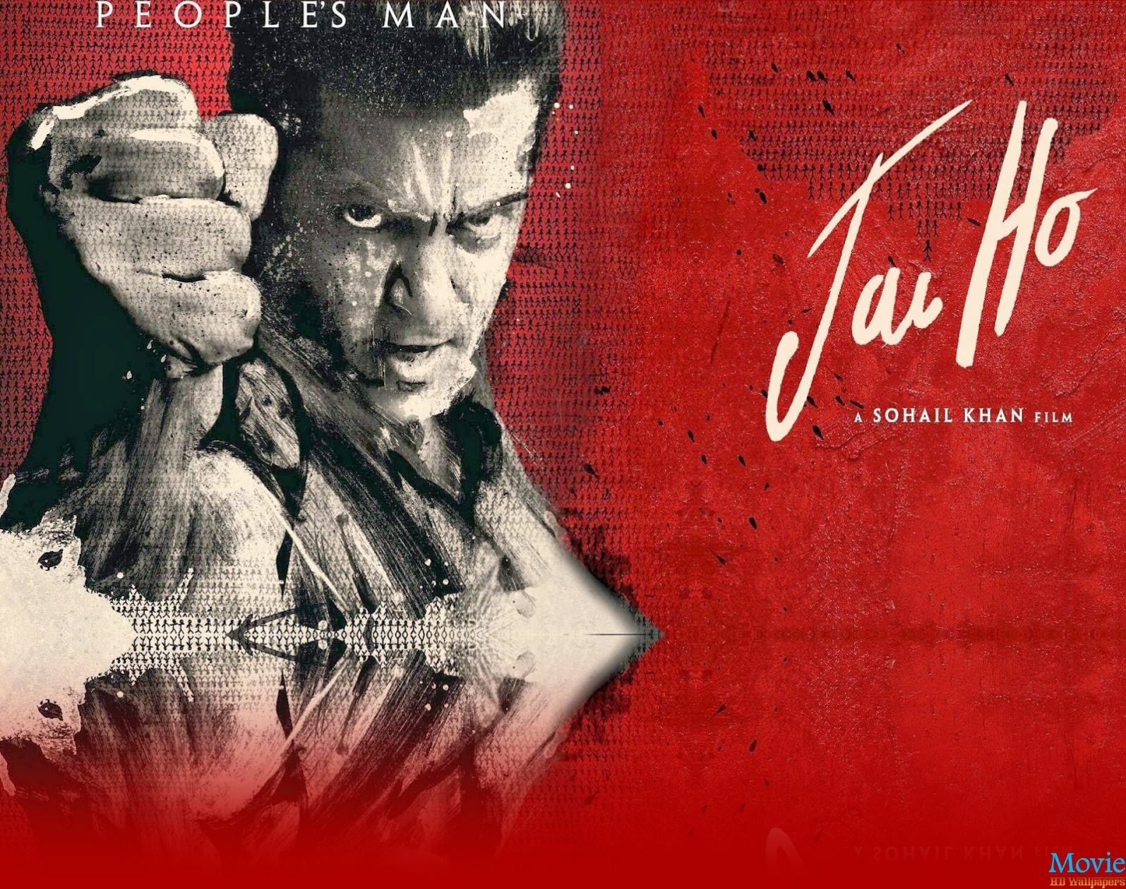 jai ho Check out the latest movie review, trailers, story, plot, music videos, songs, wallpapers, cast and crew details of jai ho hindi movie on gomolocom.