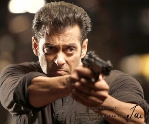 Jai Ho Movie Wallpapers